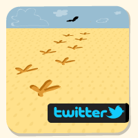 An image for supporting How to Conjugate Spanish Verbs with twitter