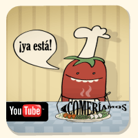 An image for supporting How to Conjugate Spanish Verbs with youtube
