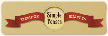 Thumbnail for How to Conjugate Spanish Verbs in Simple Tenses
